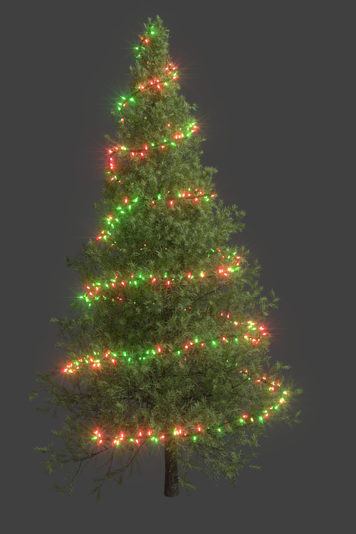 Cover For Christmas Tree Base