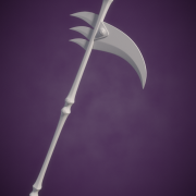 DeathSickle2a
